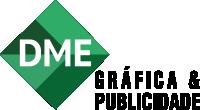 DME Gráfica e Publicidade