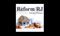Reform Rj
