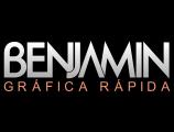 Benjamim Gráfica Rápida