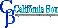 Califórnia Box