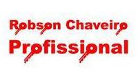 Logo de Ação Chaveiro em Centro