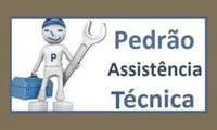 Logo de Pedrão Assistência Técnica em Recanto das Emas