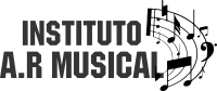 Instituto A.R Musical