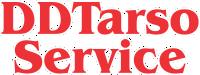 DDTarso Service