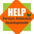 Help Serviços Ambientais - Desentupimento