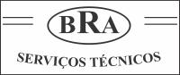 B R A Serviços Técnicos