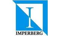 Logo de Imperberg - Tecnologia em Impermeabilização E Fachadas em Perdizes