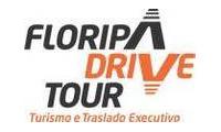 Logo de Floripa Drive Tour em Campeche
