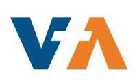 Logo de VTA Segurança Eletrônica