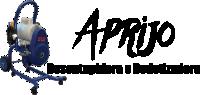 Desentupidora Aprijo 24h