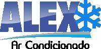 Alex Ar