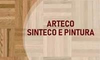 Logo de Arteco em Areal (Águas Claras)