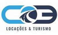 Logo de C3 Turismo em Ceilândia Sul (Ceilândia)