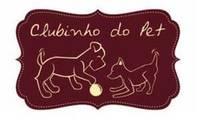 Logo de Clubinho do Pet em Consolação