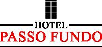 Hotel Passo Fundo Telefone