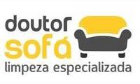 Logo de Doutor Sofá