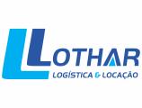 Lothar Logística E Locação