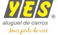 Logo de Ceará Rent A Car - Central de Reservas em Centro