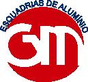 Gm Esquadrias - Vidros E Alumínios