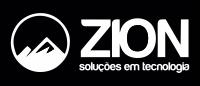 Zion Soluções em Tecnologia