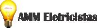 AMM Eletricistas 24 Horas