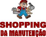 Shopping da Manutenção em Jacarepaguá