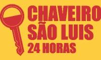 Chaveiro São Luis 24 Horas