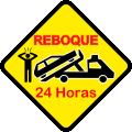 Guinchos E Reboques BH Plantão 24hs