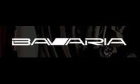Bavaria Bm