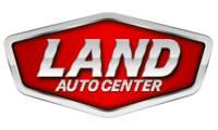Logo de Land Pneus