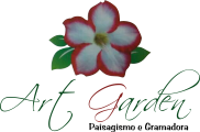Art Garden Flores