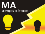 Ma - Serviços Elétricos