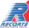 Recorte Comunicação Visual