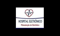 Hospital Eletrônico em Centro