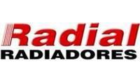 Radial Radiadores