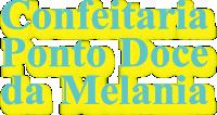 Confeitaria Ponto Doce da Melania