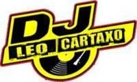 Logo de Equipe DJLeo Cartaxo em Piçarreira