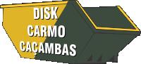 Disk Carmo Caçambas