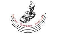 Logo de Sinteko Raspagem Andrade