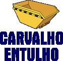 Carvalho Entulho Caçambas 24 Horas