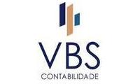 Logo de Vbs Contabilidade em Centro