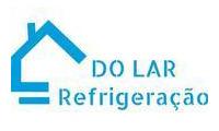 Logo de Do Lar Refrigeração em Bessa