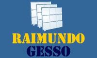 Logo de RAIMUNDO GESSO