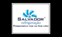Salvador Refrigeração
