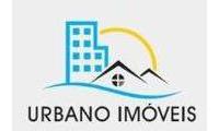 Logo de Urbano Imóveis em Panorama Parque
