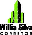 Corretor Willia Silva - Creci/25429
