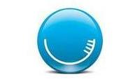 Logo de Allegra Odontologia Integrada em Vila Gomes Cardim