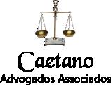 Caetano Advogados Associados
