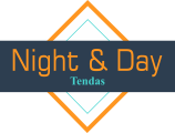 Night & Day Tendas