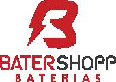 Batershopp Baterias